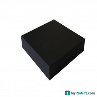 Coffret cadeau Dark-105959