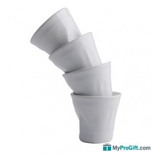 Mini set de tasses à café-101773