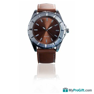 Montre Solid-106265
