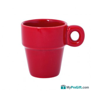 Mug en céramique Morning-105895