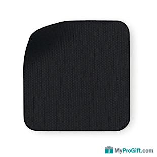 Nettoyeur d'écran en microfibre-102524