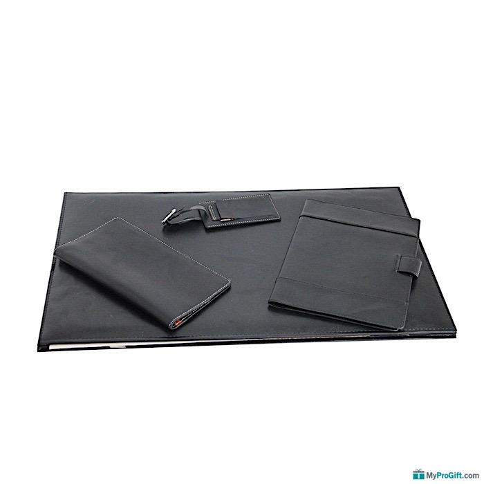 Pack bureau Black-104544