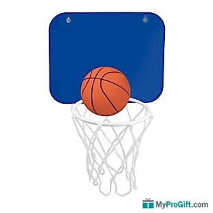 Panier de basket-103276