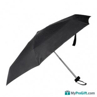 Parapluie avec étui-101882