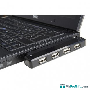 Port USB mobile-101217