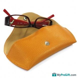 Étui lunettes rigide-101968