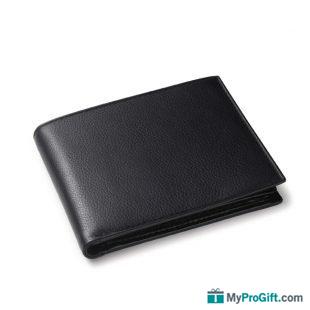 Porte-monnaie en cuir-101706