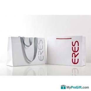 Sac Luxe en carton-100302