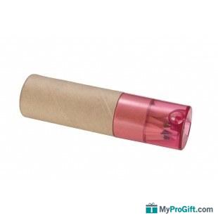 Set mini-crayons-101284