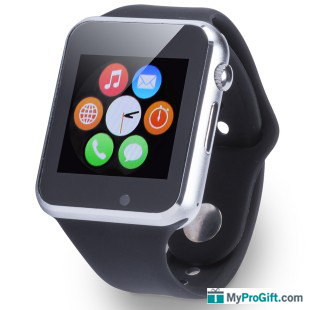 Smartwatch Ap-106421