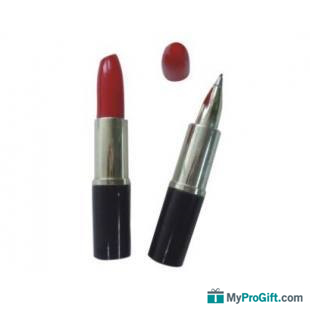Stylo rouge à lèvres-100143