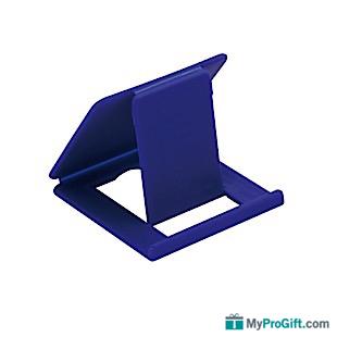 Support ipad Flat-103859