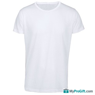 T-shirt adulte Spire-106481