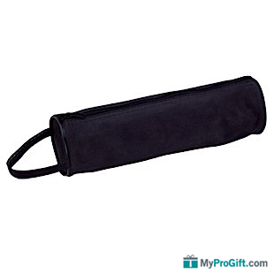 Trousse Cylinder-103342