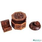 Pack Thuya-104542
