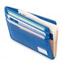 Portefeuilles porte-cartes Apert