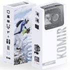Action-cam HD