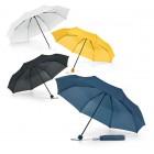 Parapluie pliable Bat-106050