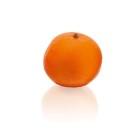 Fruits décoratifs-106774