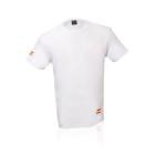 T-shirt polyester-106783