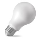 Antistress ampoule-106820
