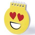 Carnet Emoji-107035