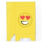 Étui cigarettes Emoji-107043
