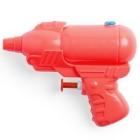 Pistolet à eau-107066