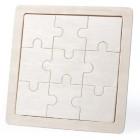 Puzzle 9 pièces-107268