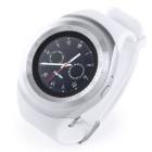 Smartwatch Circle-107322