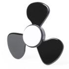 Fidget spinner Ventilo-107348