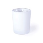 Bougie en verre-107358
