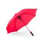 Parapluie Shine-107403