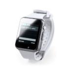 Smartwatch Sport-107470