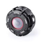 Caméra sportive-107548