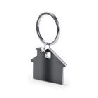 Porte-clés Home-107554