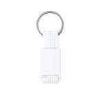 Porte-clés Plenty-107555