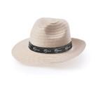 Chapeau syntétique-107588