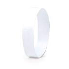 Bracelet Fibre-107676