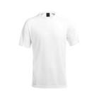 T-shirt adulte tecnic Colors-107693