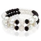 Bracelet Atom-107707
