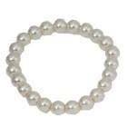 Bracelet de perles-107708