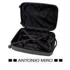Trolley Miro-107711