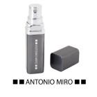 Vaporisateur Antonio Miro-107714