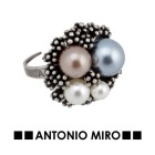 Bague de perles-107720
