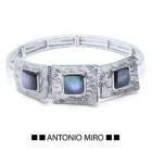 Bracelet Precious-107736