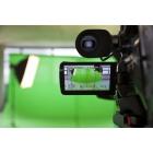 Atelier court-métrage - cinéma-102081