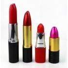 Clé usb Rouge à lèvres-100229