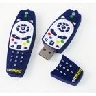 Clé usb Télécommande-100232