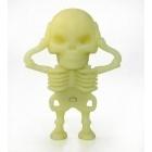 Clé usb Squelette-100233